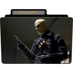 Arrow 1 icon