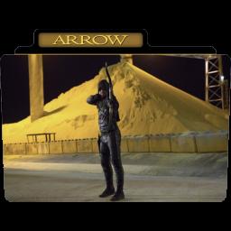 Arrow 2 icon