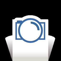 Photo bucket icon