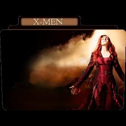 X Men 5 icon