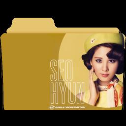 seohyungp icon