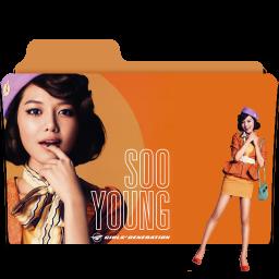 sooyounggp 2 icon