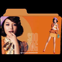 sooyounggp 3 icon