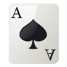Ace of Spades icon