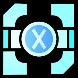 Borderlands Select icon
