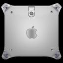 Power Mac G4 side icon