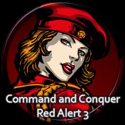 RA 3 icon
