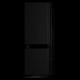 Sony Playstation 2 02 icon