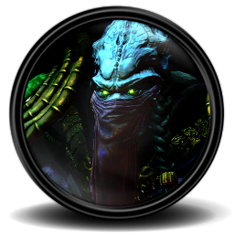 Starcraft 2 13 icon